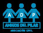 logo-adp-footer-web