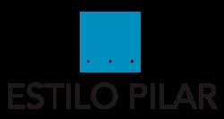 logo-epilar-footer-web