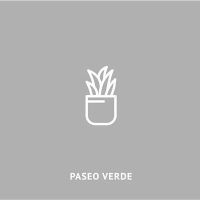 web ep